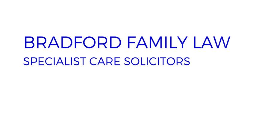 Bradford Family Law